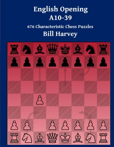chess tactics for advanced players by averbakh pdf