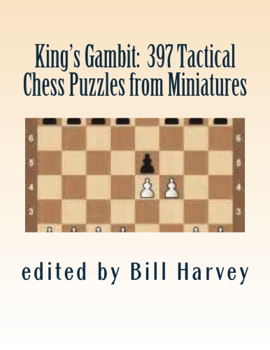 photo regarding Printable Chess Puzzles identify 20,000 Chess Puzzles