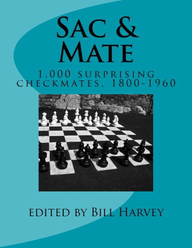 20,000 Chess Puzzles